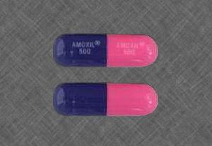order dostinex no prescription needed